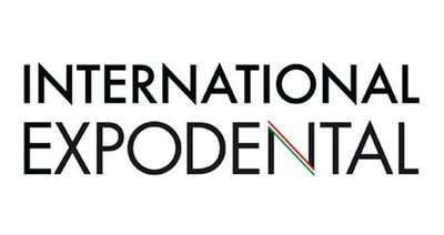 Internationale ExpoDental